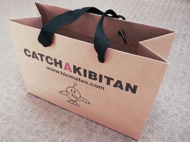 KIBITAN001